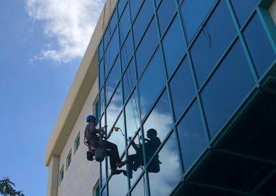 ניקוי חלונות בסנפלינג (1)